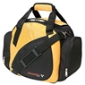 Columbia Classic Single Ball Bag- Yellow/Black