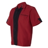Monterey Retro Bowling Shirt- 5 Colors