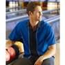 Quest Retro Bowling Shirt- 3 Colors