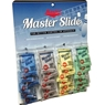 Easy Slide Shoe Conditioner(24) by Master