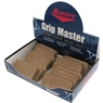 Grip Master Cork Insert Box of 100 by Master