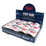 Puff Ball Box of 12 by Master