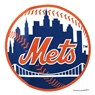 New York Mets Bowling Towel by Master