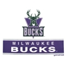 Milwaukee Bucks Towel by Master