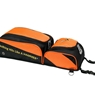 Hammer Removable Pouch for Orange Triple Tote