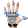 Xtensor Blue Hand Exerciser