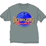 Bowling Fanatic - White