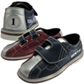 Bowlerstore Classic Youth Rental Bowling Shoes