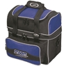 Storm Flip Tote Bowling Bag- Blue/Silver
