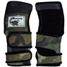 Mongoose Lifter Camouflage Wrist Support- Right Hand