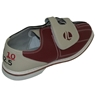 Linds Youth CRS Rental Bowling Shoe- Velcro