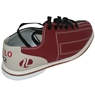 Linds Womens CRS Rental Bowling Shoes- Laces