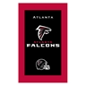Atlanta Falcons NFL Licensed Towel by KR