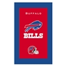 Buffalo Bills NFL Licensed Towel by KR