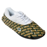 NFL Bowling Shoe Covers- Green Bay Packers
