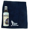 Bowlerstore Remove All Bowling Ball Cleaner and Micro Fiber Towel Combo Package