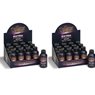 5 Hour Energy Shot Extra Strength Grape- 24 Pack of 2 Ounce Bottles