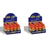 5 Hour Energy Shot Grape- 24 Pack of 2 Ounce Bottles