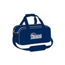 NFL Double Tote Bowling Bag- New England Patriots