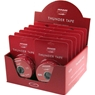Storm Thunder Fitting Tape Box of 12- Red