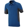 Ash City Mens Refresh Polo Shirt