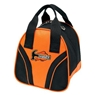 Hammer Plus 1 Bowling Bag- Orange/Black