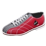 Ladies Cobra Rental Bowling Shoes