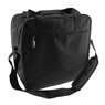Classic Single Bowling Bag
