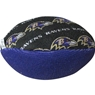 NFL Football Grip Sack- Baltimore Ravens