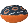 NFL Football Grip Sack- Chicago Bears