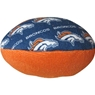 NFL Football Grip Sack- Denver Broncos