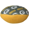 NFL Football Grip Sack- Green Bay Packers