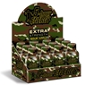 5 Hour Energy Shot Extra Strength Sour Apple- 12 Pack of 2 Ounce Bottles
