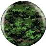 Green Camouflage Bowling Ball by Bowlerstore