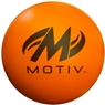 Motiv Warm-Up Ball and Stress Reliever