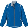 Ash City Ladies Endurance Lightweight Jacket