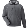 Ash CAsh City Adult Pivot Fleece Hoodie ity Mens Splice Soft Shell Jacket