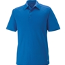 Ash City Mens Dolomite Performance Polo