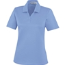 Ash City Ladies Edry Silk Luster Jersey Polo Shirt