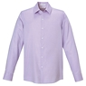 Ash City Mens Refine Shirt