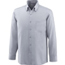 Ash City Mens Jacquard Shirts