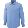 Ash City Mens Luster Shirt