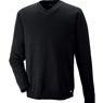 Ash City Mens Merton V-Neck Sweater