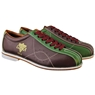 Mens TCR3L Cobra Rental Bowling Shoes Laces