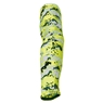 Badger Sport Compression Sleeve Digital Camoflauge- Black/Yellow