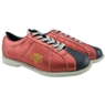 Ladies TCR 2L Sport Comfort Cobra Rental Bowling Shoes- Laces