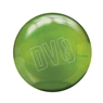 DV8 Slime Green Bowling Ball