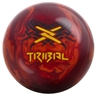 Motiv Tribal Fire Bowling Ball