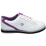 BSI Womens Sport Leather Bowling Shoes