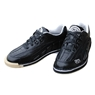 3G Tour Ultra Black Bowling Shoes- Left Hand